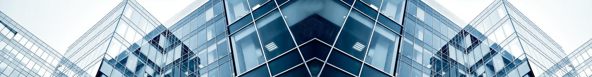 内置百叶玻璃